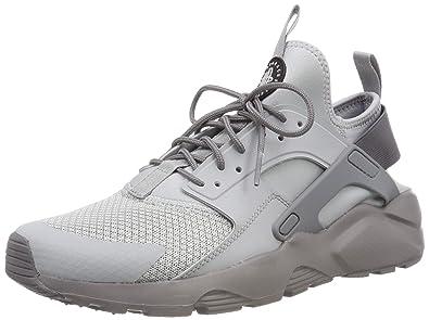 Chaussures Air De Ultra Nike Huarache Fitness Run Homme 8mv0Nnw