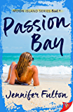 Passion Bay (Moon Island Book 1)