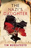 The Nazi's Daughter