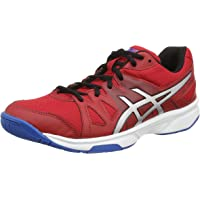 ASICS Gel-Upcourt, Zapatillas de Squash para Hombre