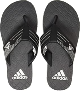 a72e434f4 Adidas Men s Brizo 4.0 Ms Flip-Flops and House Slippers  Buy Online ...