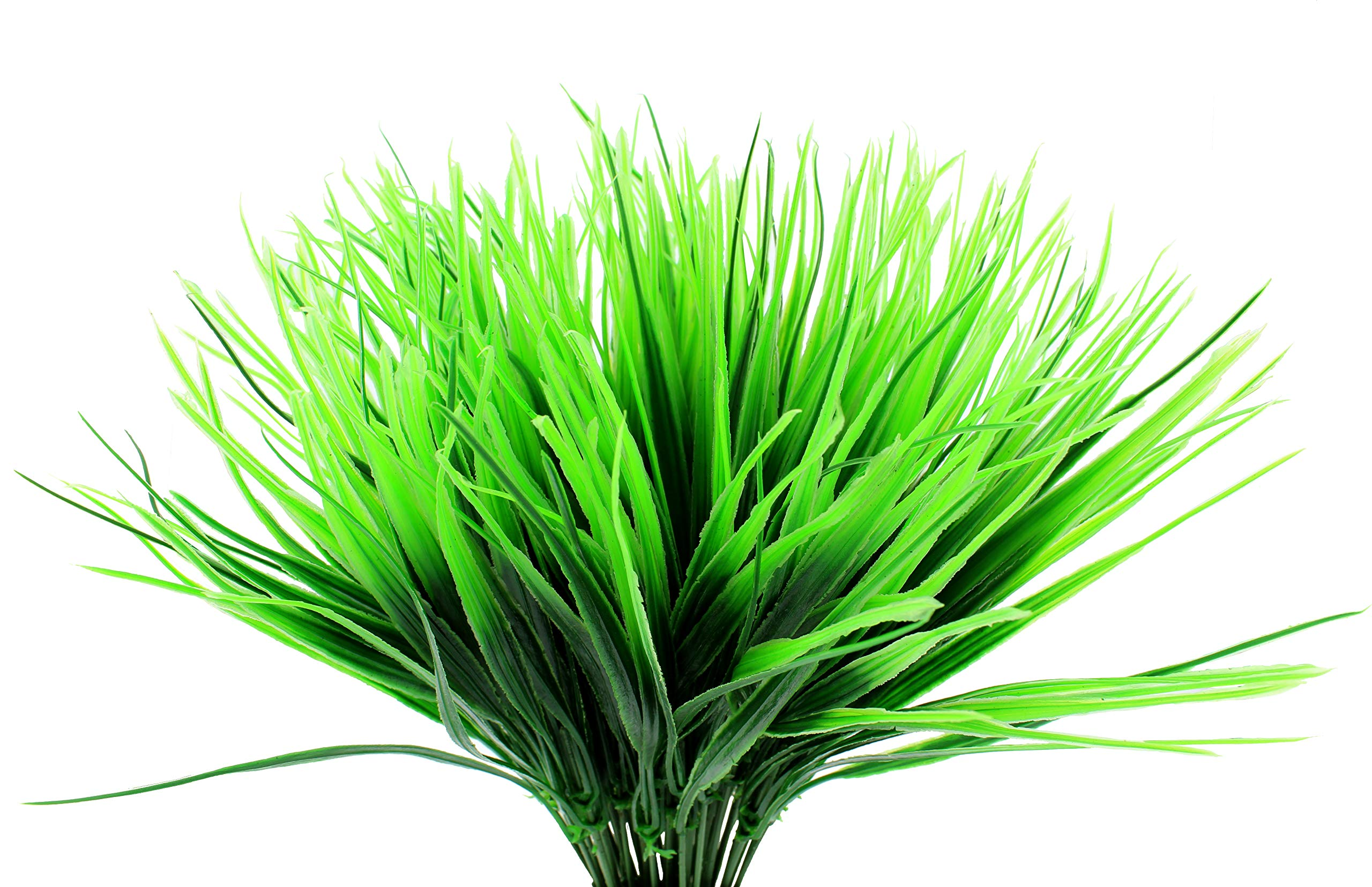 Plastic-Wheatgrass-8-Bunches-Artificial-Wheat-Grass-Greenery-Shrubs-Stalks-Fake-Decorating-Shrubs-for-IndoorOutdoor-Imitation-Plants
