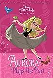 Amazon.com: Disney Princess Beginnings: Cinderella Takes ...