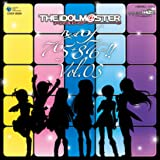 THE IDOLM@STER BEST OF 765+876=!! VOL.03