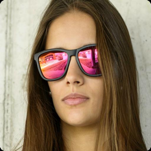 Sunglasses Course ()