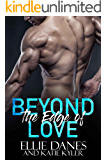Beyond the Edge of Love (Beyond the Edge Series Book 6)