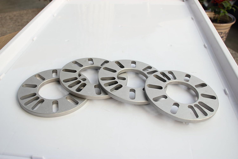 Oxygen Sensor O2 for Toyota 4Runner 92-95 Celica Upstream Pickup T10 Downstream