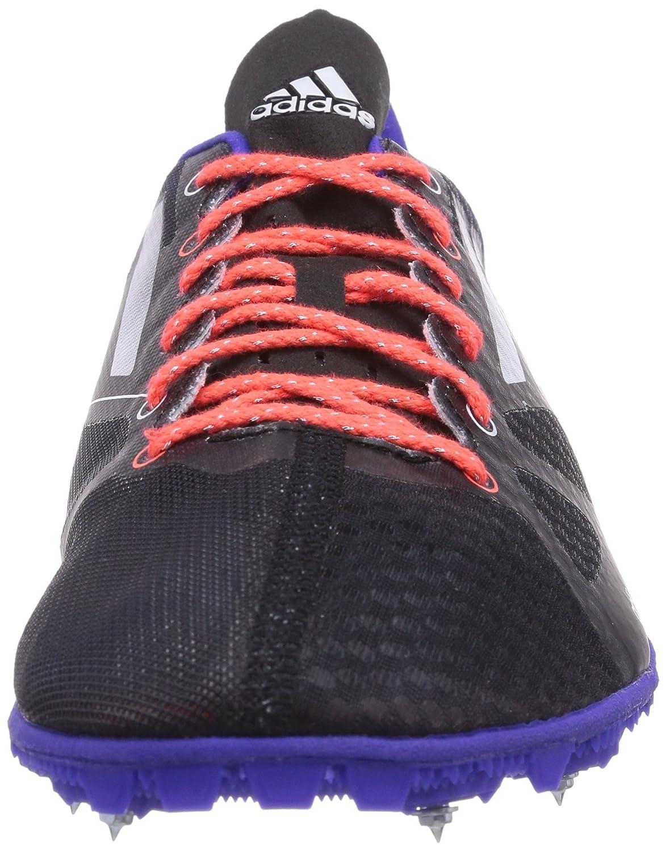 adidas Adizero Ambition 2, Men\u0027s Track \u0026 Field Shoes: Amazon.co.uk: Shoes \u0026  Bags