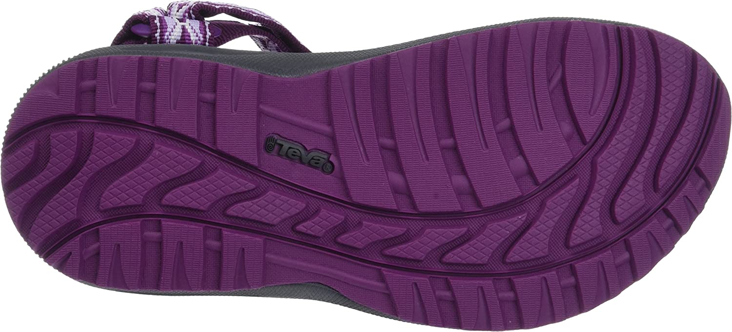4e51f078f6faa Teva Women s Winsted Sports and Outdoor Lifestyle Sandal  Amazon.co.uk   Shoes   Bags