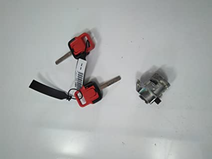 selección mundial de en pies imágenes de oficial Bombin Door and Keys Opel 93172724: Amazon.co.uk: Business ...