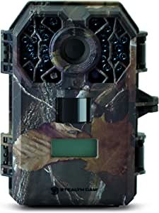 Stealth Cam 8mp 26IR Camo Trail Camera