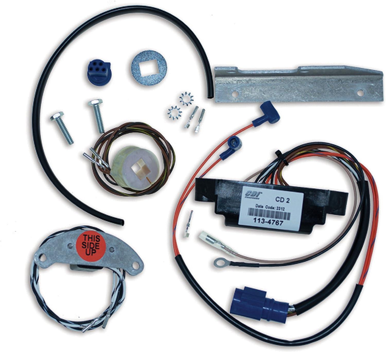 Outlaw Racing OR2625 Magnetic Engine Oil Drain Plug Nut Screw Repair Bolt 10 X 1.25 X 15mm fits Yamaha WR250F//450F YZ250F//450F