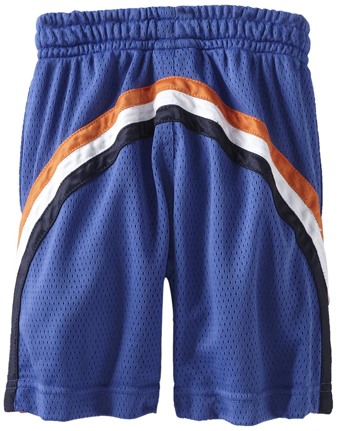 Wes /& Willy Big Boys Curve Stripe Mesh Short Kelly Large//14-16 Wes /& Willy Boys 8-20