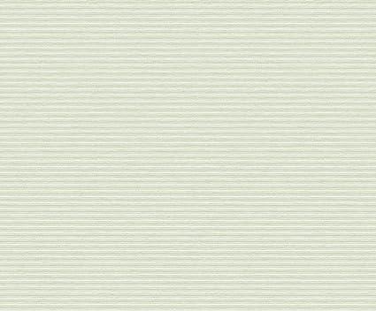 Advantage 2812 Ih18407b Lily Light Green Stripe Wallpaper