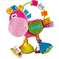 Playgro 0183303 - rattles (Multicolour, Any gender)