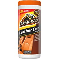 Amazon Best Sellers Best Leather Care Products