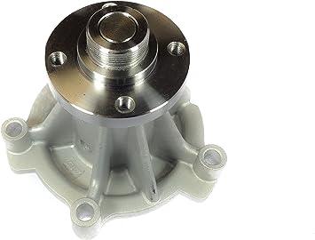 ENGINE WATER PUMP FORD EXPEDITION 97-02 V8 4.6L 5.4L E-150 ECONOLINE 97-02 E-250