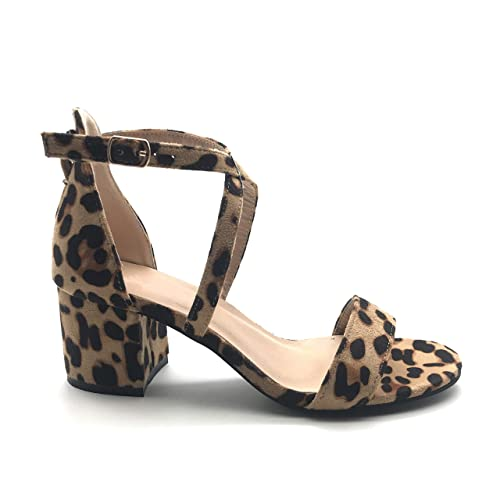 Escarpin Angkorly Sandale Mode Glamour Petits Chaussure Talons UMVqpSz