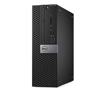 Amazon.com: Dell OptiPlex 7050 - Ordenador de sobremesa ...