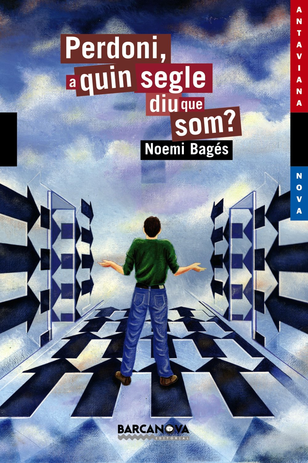 Download Perdoni, a quin segle diu que som? (Catalan Edition) PDF