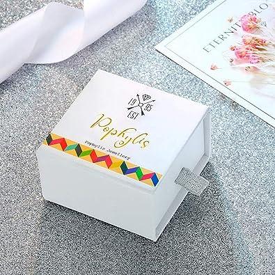 Pophylis  product image 2