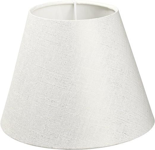 Pantalla de lámpara Imisi para lámpara de mesa pequeña. Hecha de ...