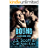 Bound ~ A Dark Horse Novel (Dark Horse Series Book 1)