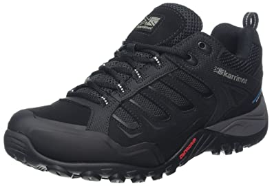Chaussures Randonne De Weathertite Low Helix 6TWqfWR