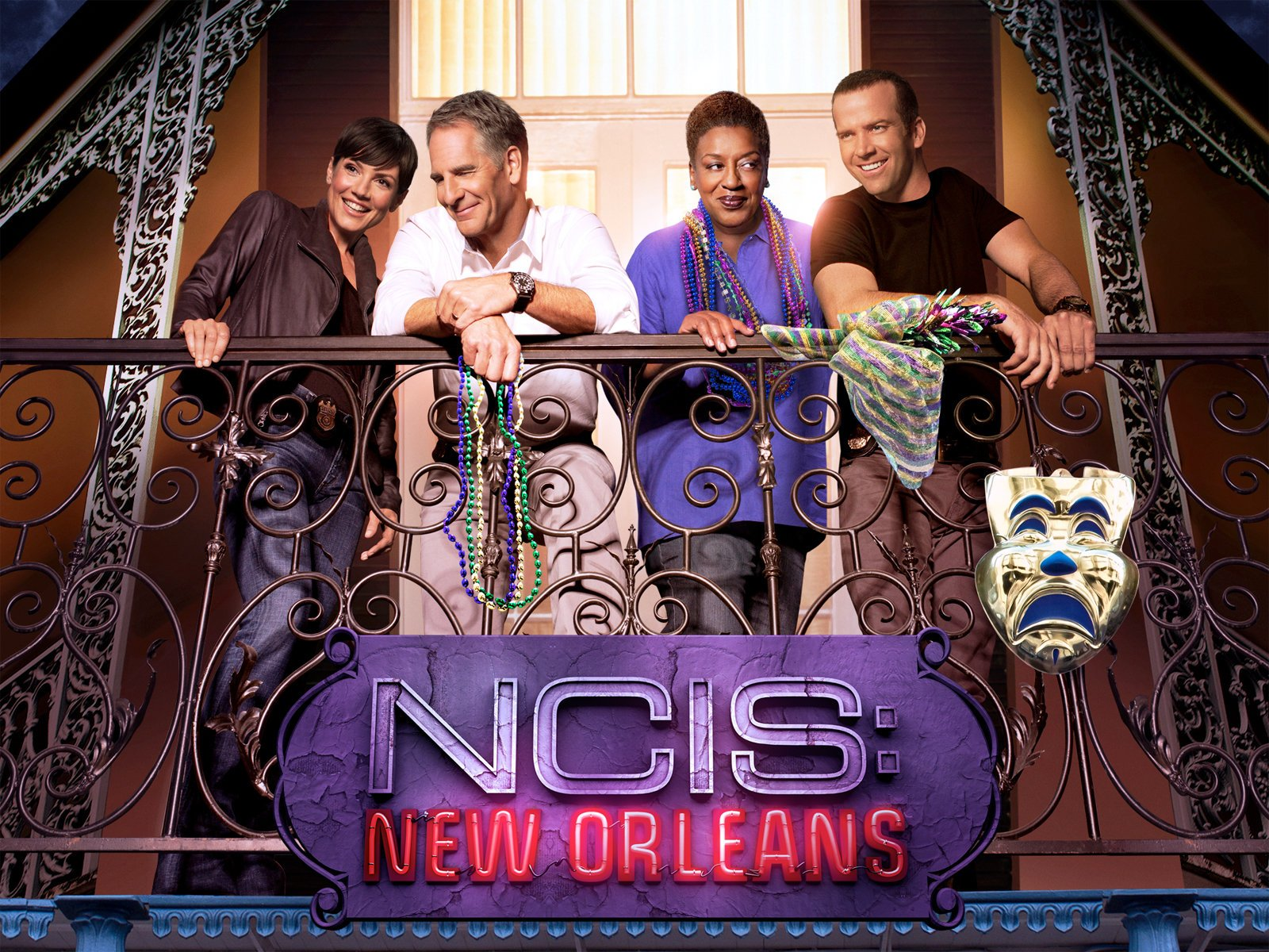 ncis new orleans season 2 episode 13 watch online