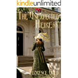 The Unexpected Heiress: A Pride and Prejudice Variation