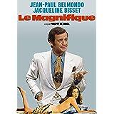 Le Magnifique - aka The Man from Acapulco