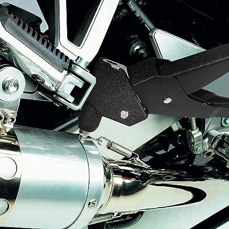 Upgrade Version Nietpistole Esynic Upgrade Version Nietpistole 360 Hochleistungs Nietpistole Handnietset Mit 200 Nieten 2 4 Mm 3 2 Mm 4 0 Mm 4 8 Mm Nietpistole Mit Vier Größen Pop Niet Kit Baumarkt
