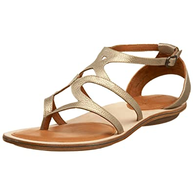 4c3a017ba22 Gentle Souls by Kenneth Cole Upon A Star Gladiator Sandal