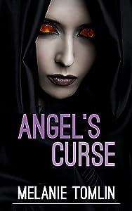 Angel's Curse (Angel Series Book 2)