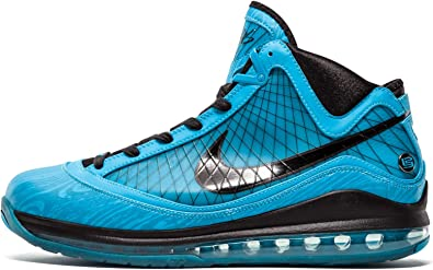 Amazon.com | Nike Air Max Lebron 7 - 12