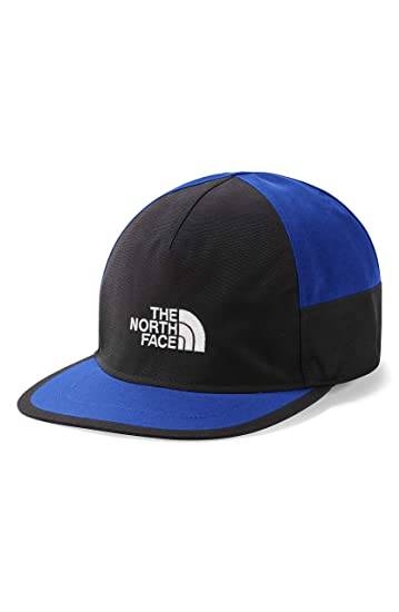 50f8e8042f6 Image Unavailable. Image not available for. Color  The North Face Gore  Mountain Ball Cap - Aztec Blue ...
