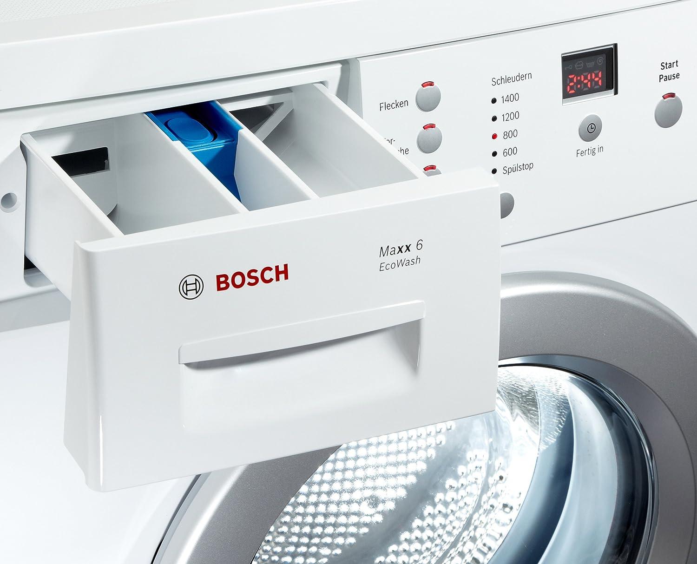 Bosch Kühlschrank Handbuch : N mein bosch kuehlschrank broschur bedienungsanleitung