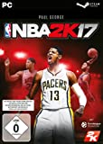 NBA 2K17 [PC Code - Steam]