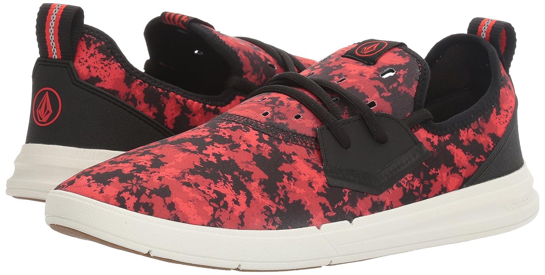 76efb2c53d02 Volcom Mens Draft Water Shoe Sandal  Amazon.ca  Shoes   Handbags