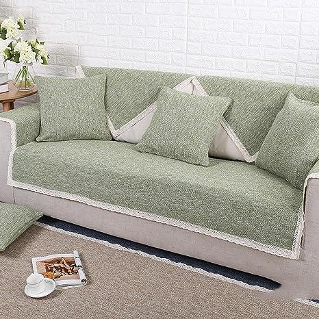 Amazon.com: z & hx-sofa conjuntos de funda de sofá/sofá/sofá ...