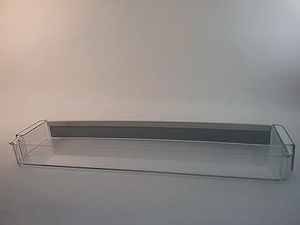Siemens Kühlschrank Fach : Bosch siemens absteller türfach fach niedrig für