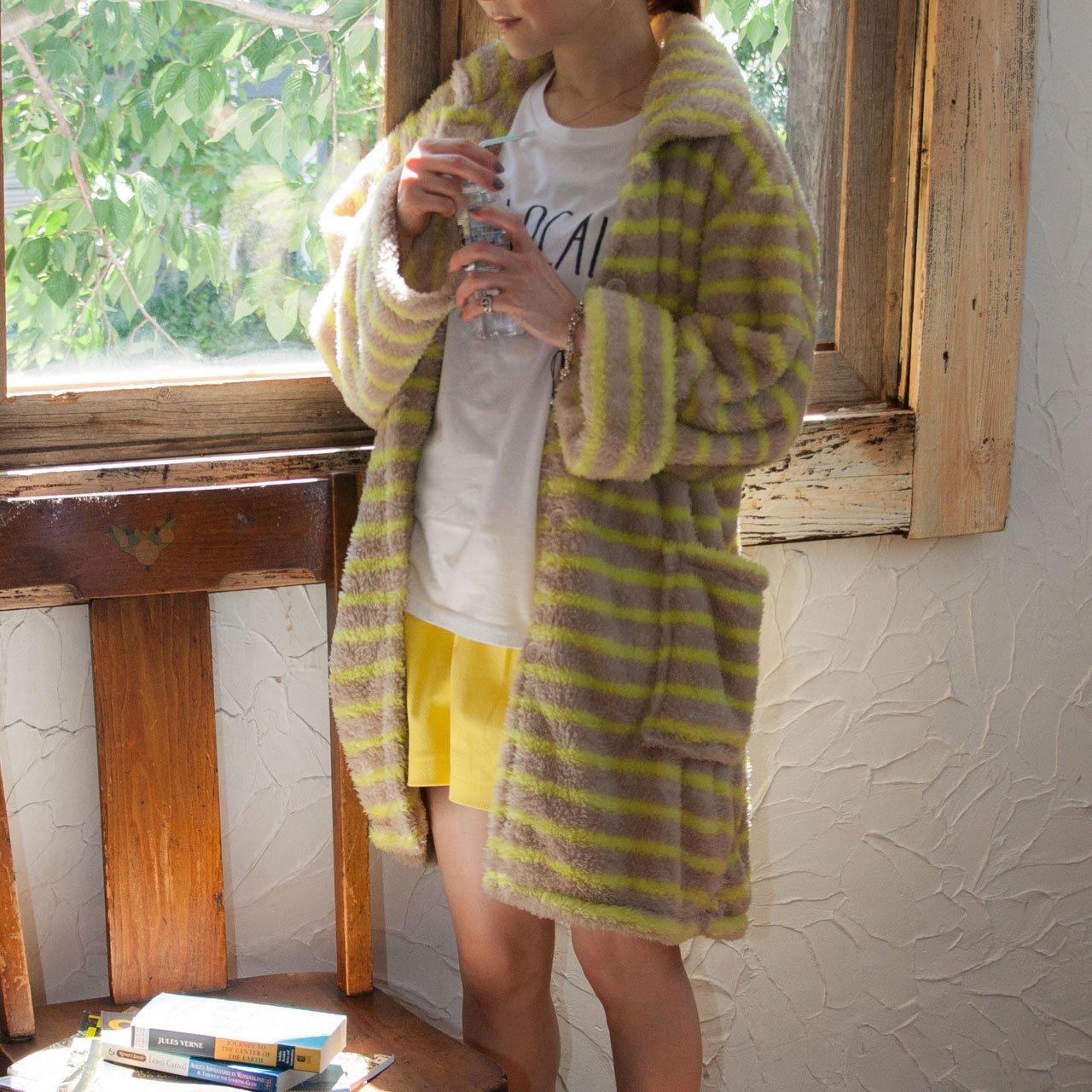 ライフエフ 毛布屋さんのつくった 着る毛布