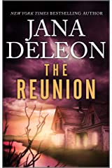 The Reunion: An Anthology (Mystere Parish: Family Inheritance Book 3) Kindle Edition