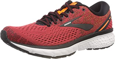 Brooks Ghost 11, Zapatillas de Running para Hombre: Amazon.es ...