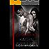 Seducing Kaden: A Stand-Alone Forbidden Romance (The Kennedy Boys Book 6)