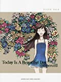 ピアノソロ 中級 supercell / Today Is A Beautiful Day