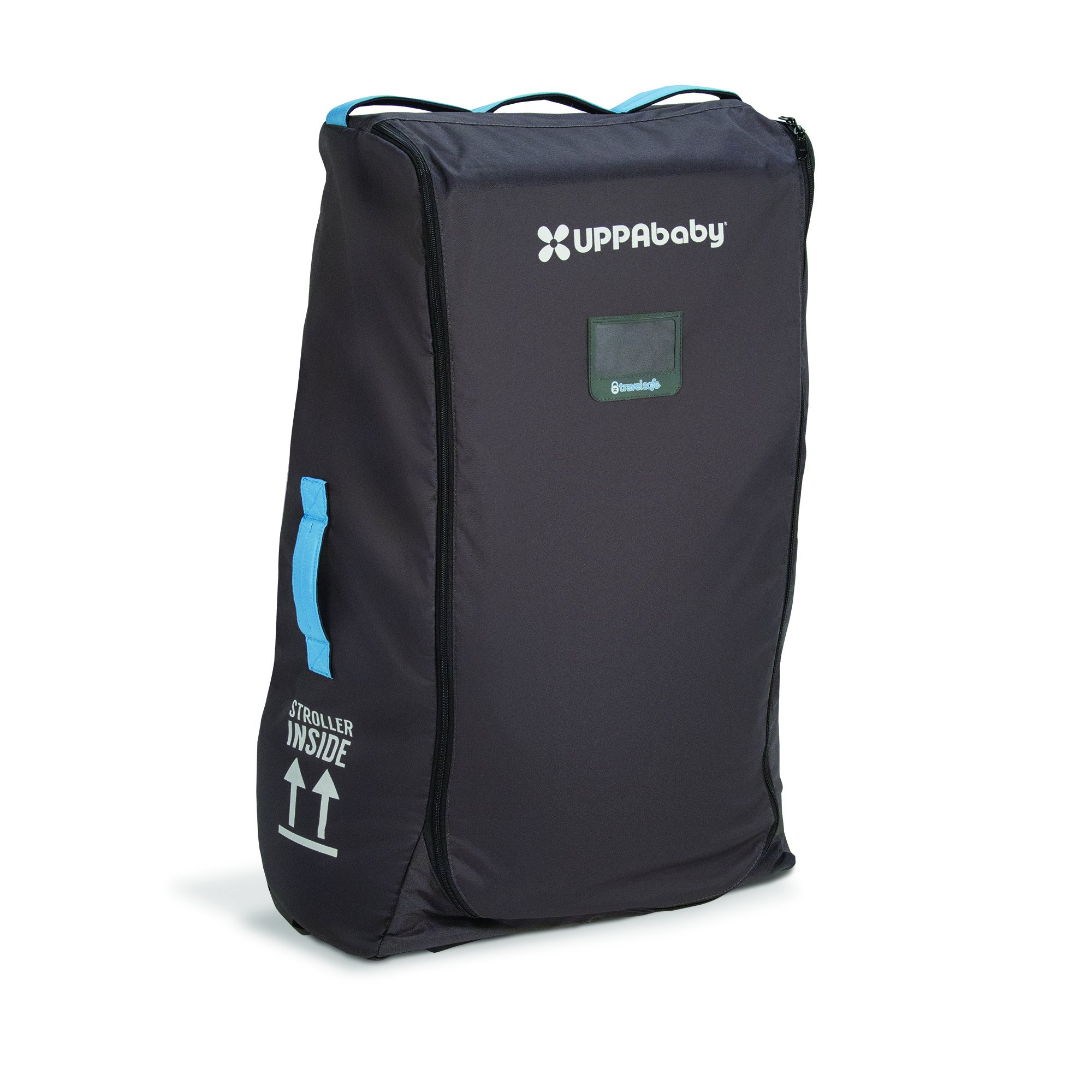 UPPAbaby Vista TravelSafe Travel Bag by UPPAbaby