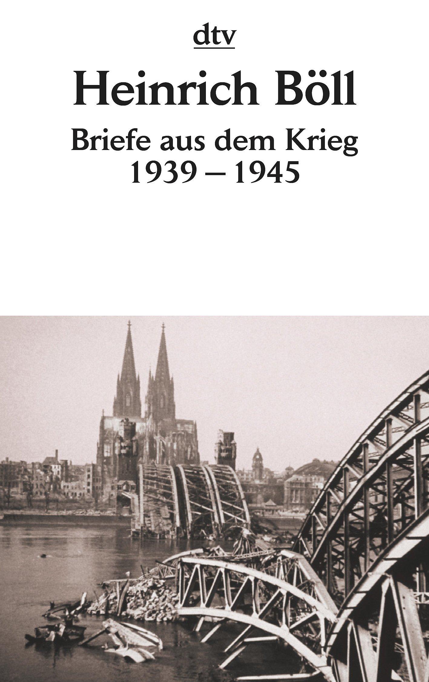 briefe-aus-dem-krieg-1939-1945-2-bnde