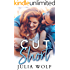 Cut Short (The Sublime Book 1)