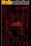 Blood of Like Souls (A Julie Madigan Thriller Book 1)